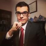 Consulenza Aziendale Sassari